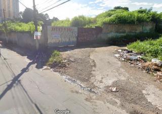 Cotia: Terreno Santa Maria (Granja Viana) 2