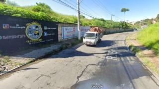 Cotia: Terreno Santa Maria (Granja Viana) 3
