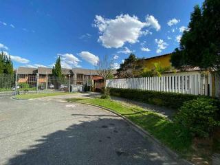 Curitiba: Casa com Piscina Termina aquecida 5