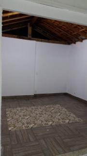 Guaratinguetá: Casa com 2 quartos, 1 suíte, ponto comercial, à venda em Guaratinguetá 3