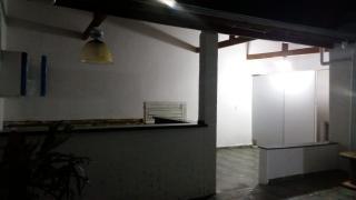 Guaratinguetá: Casa com 2 quartos, 1 suíte, ponto comercial, à venda em Guaratinguetá 4