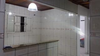 Guaratinguetá: Casa com 2 quartos, 1 suíte, ponto comercial, à venda em Guaratinguetá 5