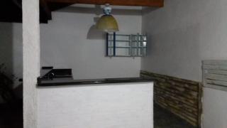 Guaratinguetá: Casa com 2 quartos, 1 suíte, ponto comercial, à venda em Guaratinguetá 6