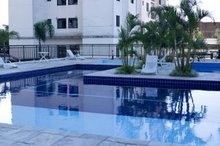 Guarulhos: Lindo apartamento 03 dorms 2
