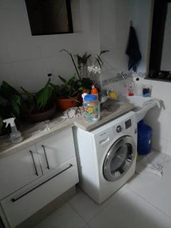 Guarulhos: Lindo apartamento 03 dorms 5