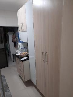 Guarulhos: Lindo apartamento 03 dorms 6