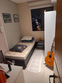 Guarulhos: Lindo apartamento 03 dorms 7