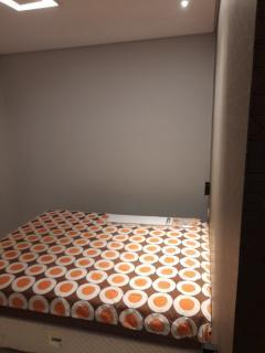 Guarulhos: Lindo apartamento 03 dorms 8