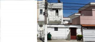São Paulo: Vendo 02 casas sendo uma térrea e outra Assobradada. 1