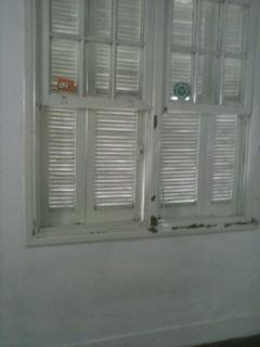 São Paulo: Vendo 02 casas sendo uma térrea e outra Assobradada. 5