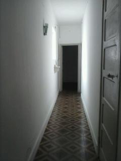 São Paulo: Vendo 02 casas sendo uma térrea e outra Assobradada. 6