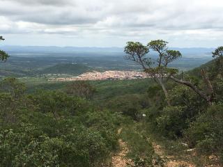 Jaguarari: Um paraíso para chamar de Seu 1