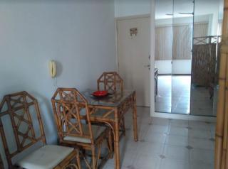 Guarujá: Apartamento Loft impecável há duas quadras da Praia das Pitangueiras no Guarujá 3