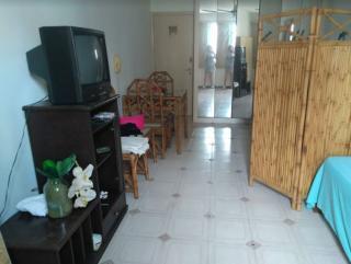 Guarujá: Apartamento Loft impecável há duas quadras da Praia das Pitangueiras no Guarujá 5