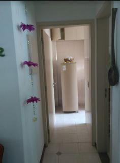 Guarujá: Apartamento Loft impecável há duas quadras da Praia das Pitangueiras no Guarujá 6
