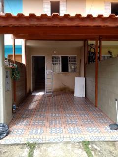 Santo André: Casa em Santo André 1