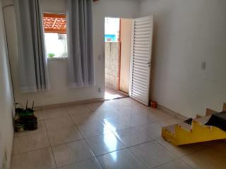 Santo André: Casa em Santo André 2