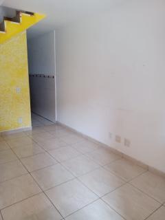 Santo André: Casa em Santo André 3