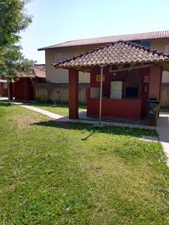Santo André: Casa em Santo André 7