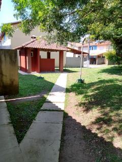 Santo André: Casa em Santo André 8