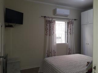 São José dos Campos: Apto 2 dorm, area gourmet e 2 banheiros 8