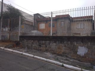 São Paulo: VENDO CASA DE HERANÇA 2