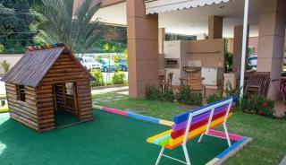 Niterói: Apartamento 03 quartos, sendo 01 suíte + 01 vaga | Condom. Viva Pendotiba, para Venda. 2