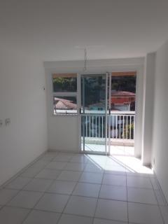 Niterói: Apartamento 03 quartos, sendo 01 suíte + 01 vaga | Condom. Viva Pendotiba, para Venda. 5