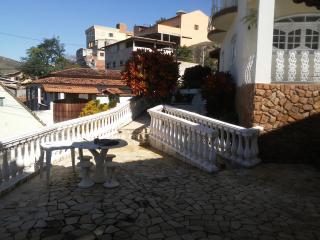 São Gonçalo: Casa Duplex em Condomínio com 03 quartos, sendo 01 suíte, para Venda em São Gonçalo 2