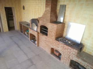 São Gonçalo: Casa Duplex em Condomínio com 03 quartos, sendo 01 suíte, para Venda em São Gonçalo 3