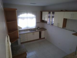 São Gonçalo: Casa Duplex em Condomínio com 03 quartos, sendo 01 suíte, para Venda em São Gonçalo 4