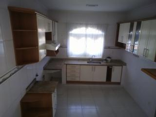São Gonçalo: Casa Duplex em Condomínio com 03 quartos, sendo 01 suíte, para Venda em São Gonçalo 5
