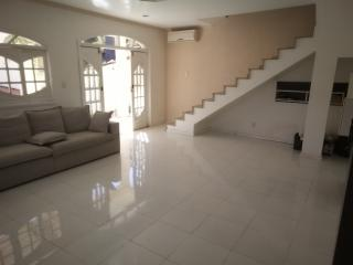 São Gonçalo: Casa Duplex em Condomínio com 03 quartos, sendo 01 suíte, para Venda em São Gonçalo 7