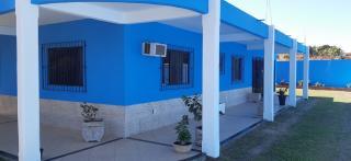 Araruama: Excelente Casa a 50M da Praia do Barbudo 3 qts 2 suítes, aceito FGTS e ou Financiamento Bancário 1