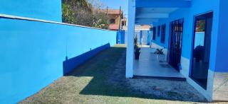 Araruama: Excelente Casa a 50M da Praia do Barbudo 3 qts 2 suítes, aceito FGTS e ou Financiamento Bancário 2