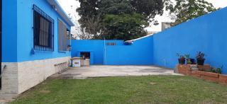 Araruama: Excelente Casa a 50M da Praia do Barbudo 3 qts 2 suítes, aceito FGTS e ou Financiamento Bancário 3