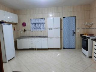 Araruama: Excelente Casa a 50M da Praia do Barbudo 3 qts 2 suítes, aceito FGTS e ou Financiamento Bancário 4