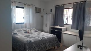 Araruama: Excelente Casa a 50M da Praia do Barbudo 3 qts 2 suítes, aceito FGTS e ou Financiamento Bancário 7