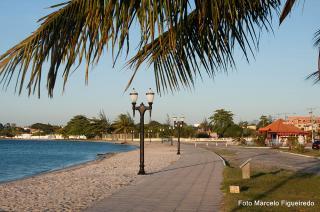 Araruama: Excelente Casa a 50M da Praia do Barbudo 3 qts 2 suítes, aceito FGTS e ou Financiamento Bancário 8