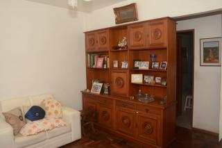 Rio de Janeiro: Vendo casa no Rio Comprido (3 quartos) 2