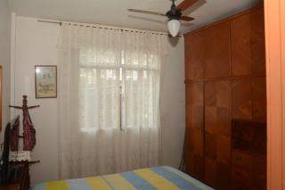 Rio de Janeiro: Vendo casa no Rio Comprido (3 quartos) 4