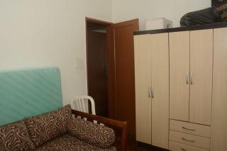 Rio de Janeiro: Vendo casa no Rio Comprido (3 quartos) 5