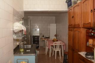 Rio de Janeiro: Vendo casa no Rio Comprido (3 quartos) 6