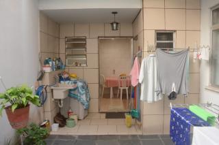Rio de Janeiro: Vendo casa no Rio Comprido (3 quartos) 8