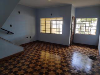 São Paulo: Excelente sobrado com 3 dormitórios, 1 suíte e amplo terraço - Alto da Mooca 2