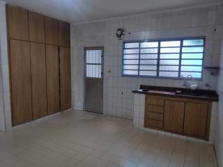São Paulo: Excelente sobrado com 3 dormitórios, 1 suíte e amplo terraço - Alto da Mooca 4