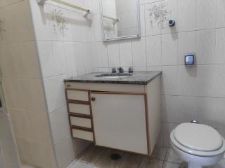 São Paulo: Excelente sobrado com 3 dormitórios, 1 suíte e amplo terraço - Alto da Mooca 6