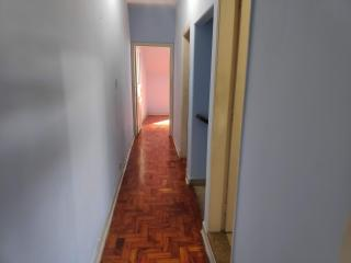 São Paulo: Excelente sobrado com 3 dormitórios, 1 suíte e amplo terraço - Alto da Mooca 7