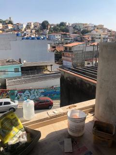 São Paulo: Sobrados Lindos e Diferenciados a venda! 6