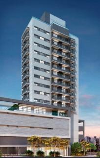 São Paulo: Apartamento na Chácara Klabin 8